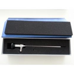Laparoscope 10mm
