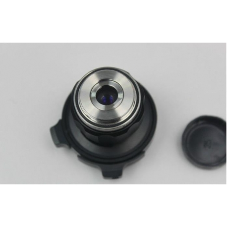 Adapter endoskop-kamera