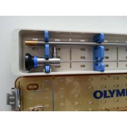 Olympus A70941A 30° 4mm