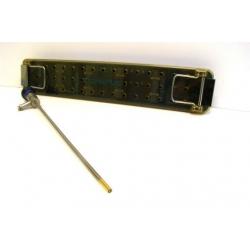 Olympus A5257A 0° 5mm