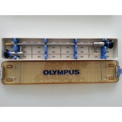 Olympus WA53000A 0° 10mm