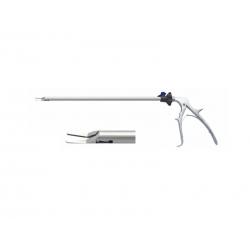 Kleszczyki biopsyjne giętkie 1,9x400mm