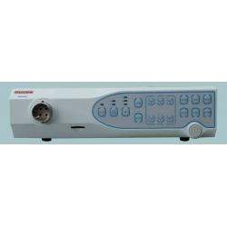 Video Procesor