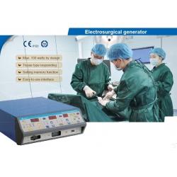 Diatermia chirurgiczna