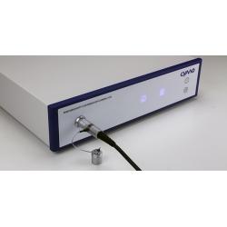 Kamera endoskopowa HD